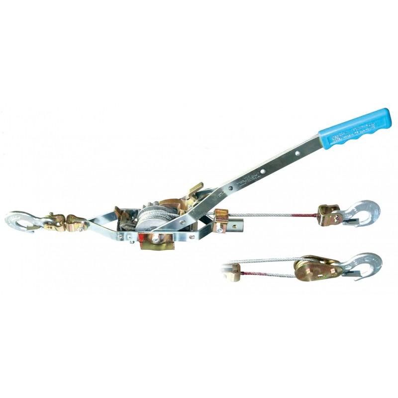 Jieddey Gaine Cable,3 M/ètres Range Cable en Spirale C/âbles Cache Cable de Protection Protege Cable Organisateur de Cable pour Fil de t/él/évision sur Le Bureau /à Domicile Noir /∅87